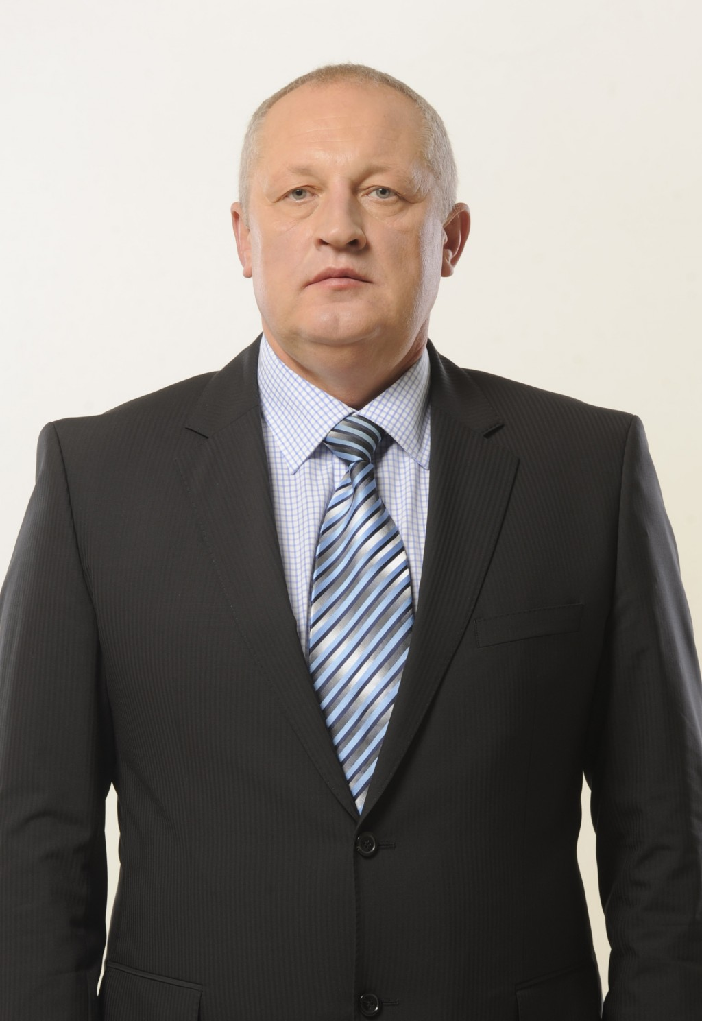 Vitaliy Lebedintsev