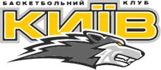 "BC ""Kyiv"""