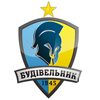 """BC """"Budyvelnik"""""""