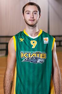Ruslan Otverchenko