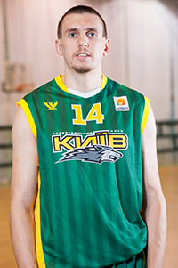 Artem Shvets
