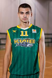 Andre Bondarenko