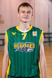 Maksym Lukianov