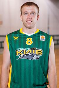 Maksim Lucenko