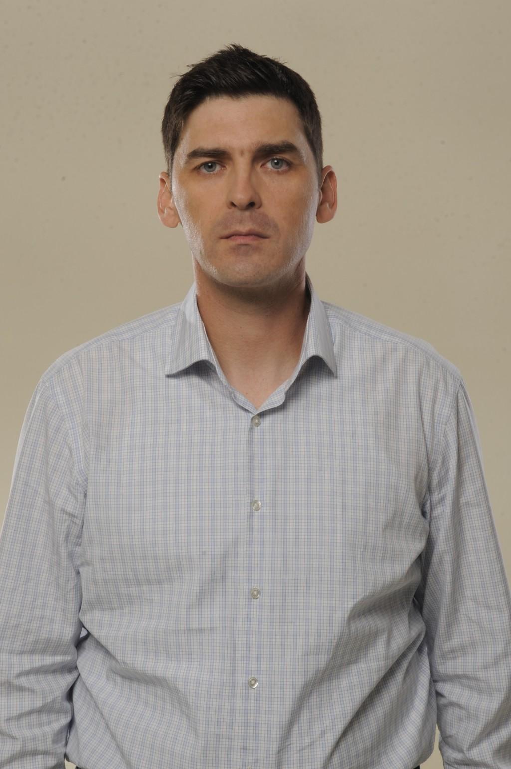 Dejan Prokic
