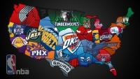 OKC's Brooks: Westbrook NBA's best point guard